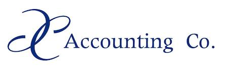 CC Accounting Co